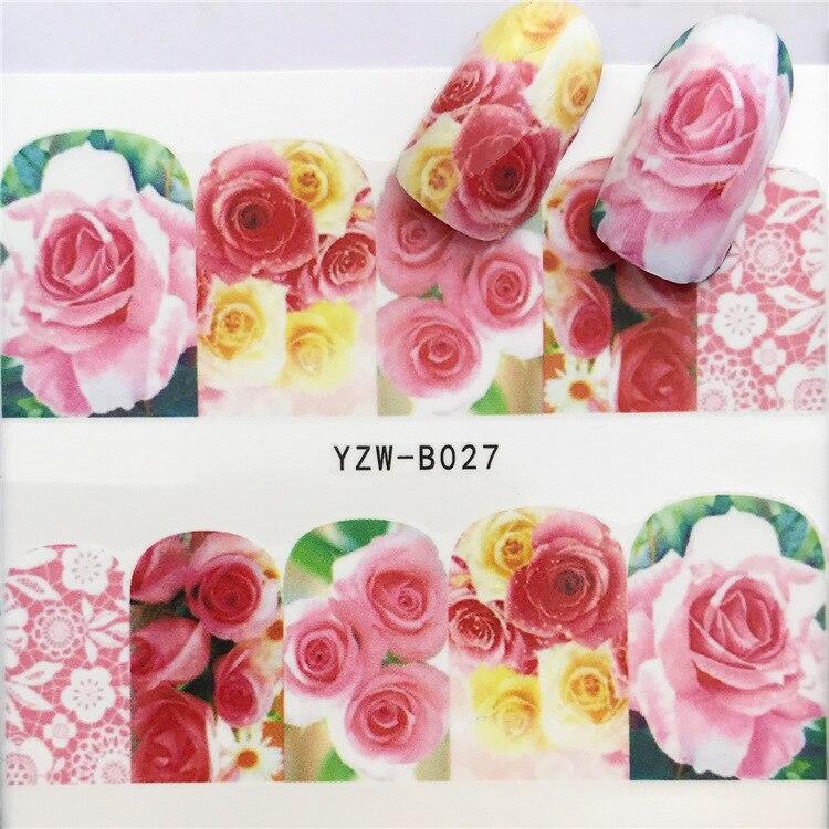 YZW-B027.jpg