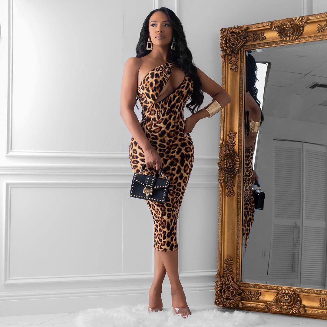 Туфли Под Леопардовое Платье