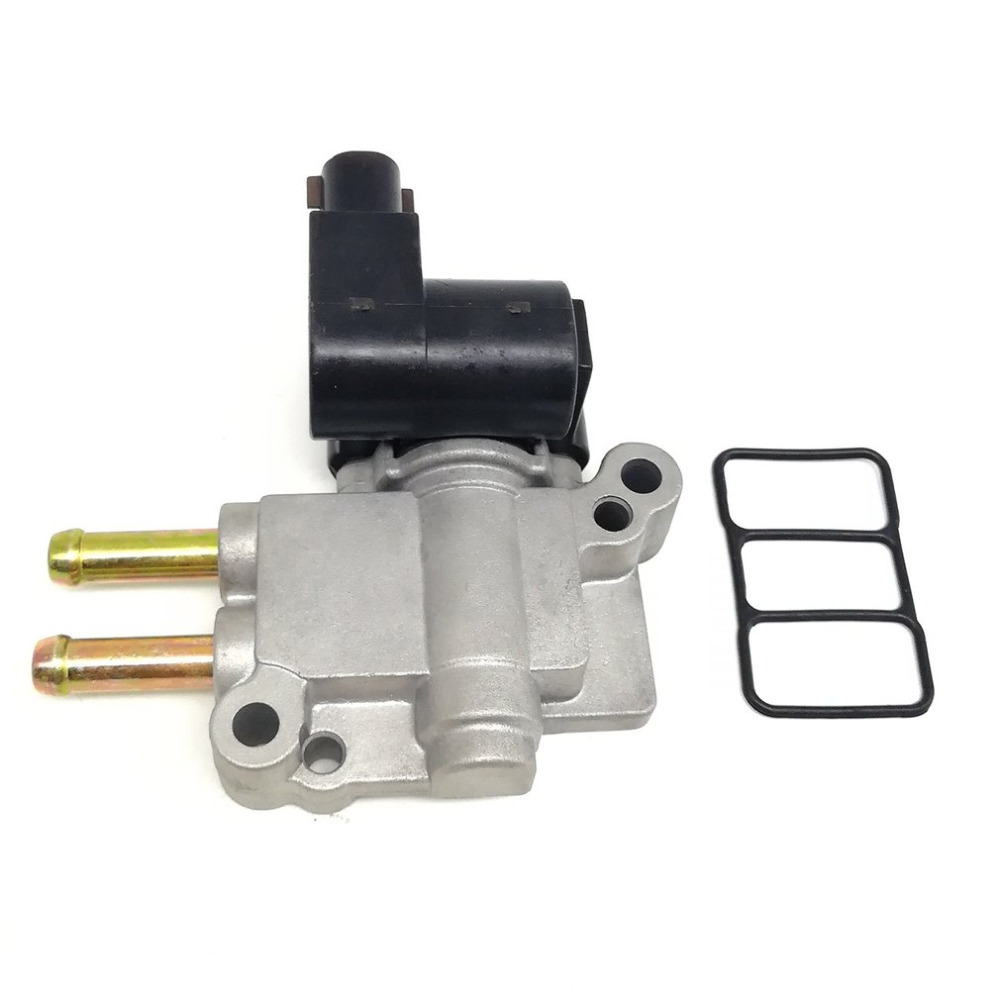 NEW Idle Air Control Valve For 1998-2002 Honda Accord 2.3 Acura CL 36460-PAA-A01