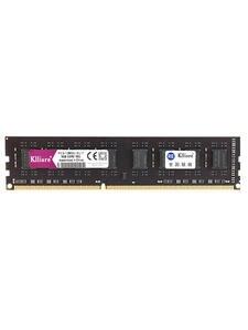 Kllisre Desktop-Memory Dimm Heat-Sink 2GB-1333 Ram Ddr3 4GB 1600mhz 8GB New 240pin