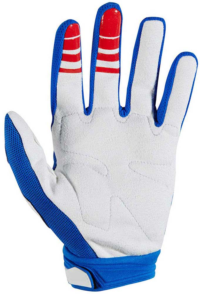 2016-fox-racing-dirtpaw-race-gloves-blue-white-red-2