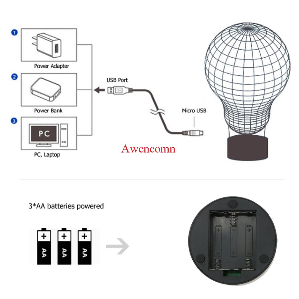 lamp_led_base_usb_powered_aa_battery_
