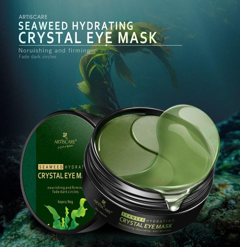 seaweed-eye-mask_01