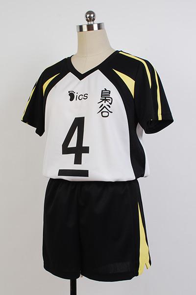 Hot-Anime-tee-Fukurodani-Academia-uniforme-Bokuto-Kotaro-Haikyu-Jersey-traje-Cosplay (1)