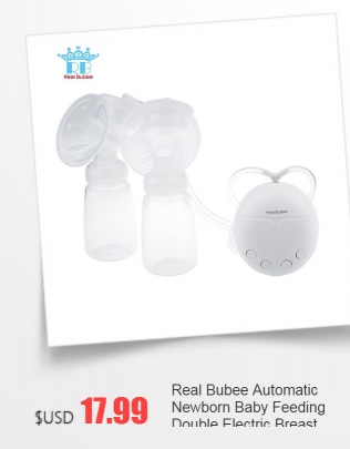 Baby Health Care Nasal Aspirator Baby Cold Infant Suction Cleaning Nose SI ZH