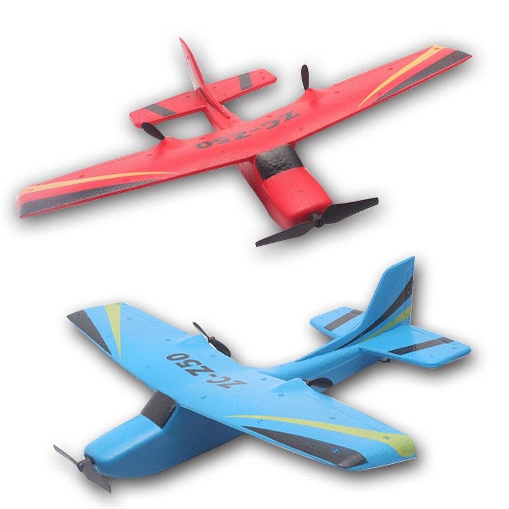 RC363701-F-13-1
