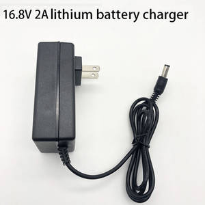 Lithium-Battery-Char...