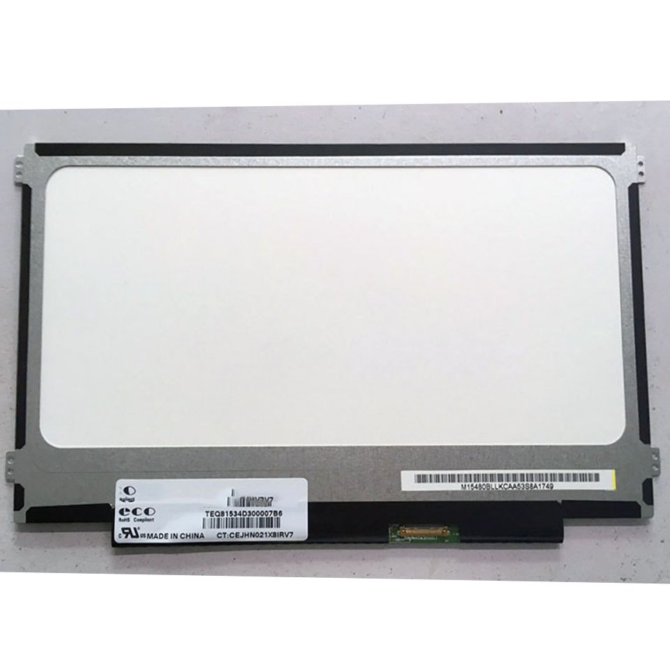 "HP PAVILION DM1-4142NR 11.6/"" HD NEW LED LCD SCREEN"