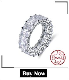 Wedding engagemen party rings