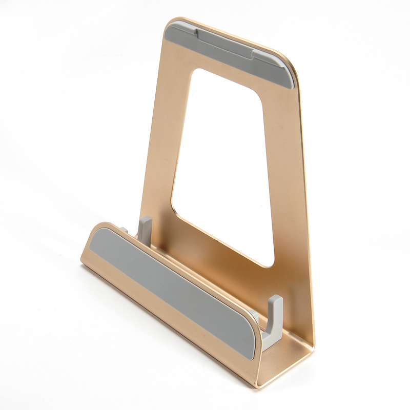 2-In-1-Function-Aluminum-Alloy-Firm-Bracket-for-Macbook-Air-Pro-Retina-11-12-13 (2)