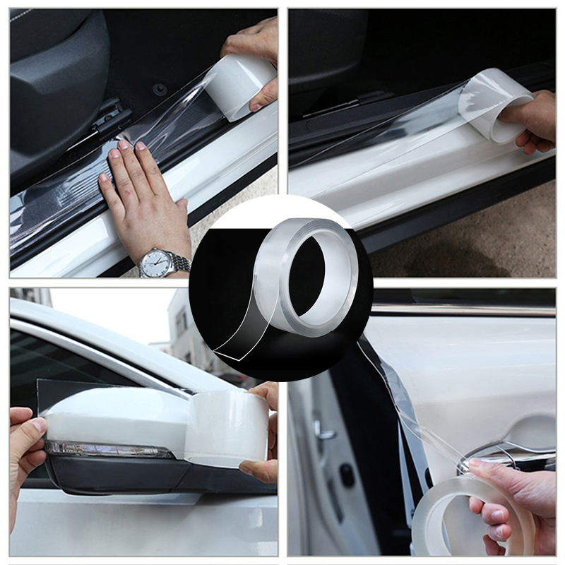 Borde-de-la-puerta-del-coche-Protector-transparente-Invisible-Anti-colisi-n-pegatinas-para-la-Fuerza1