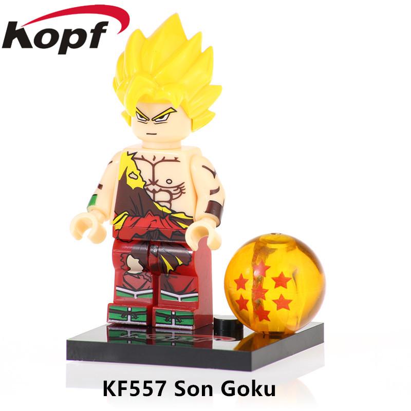 KF557-1