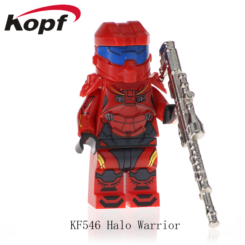 KF546-3