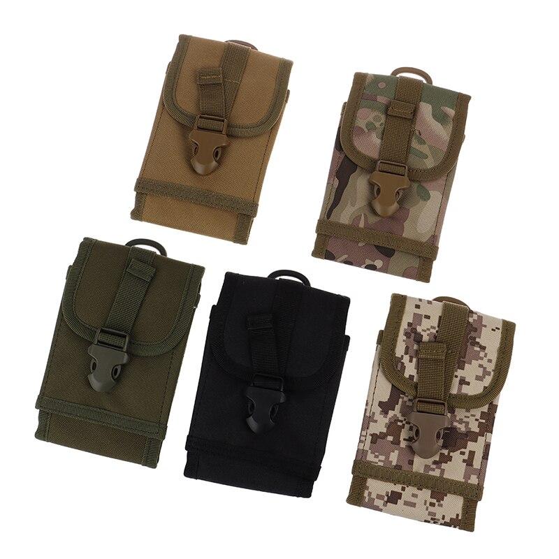 Cinturón-bolsa móvil-bolsa #12g Apple iPhone XR cuero Bolsa de cadera cinturón Bolsa Case