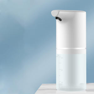 Soap-Dispenser Autom...