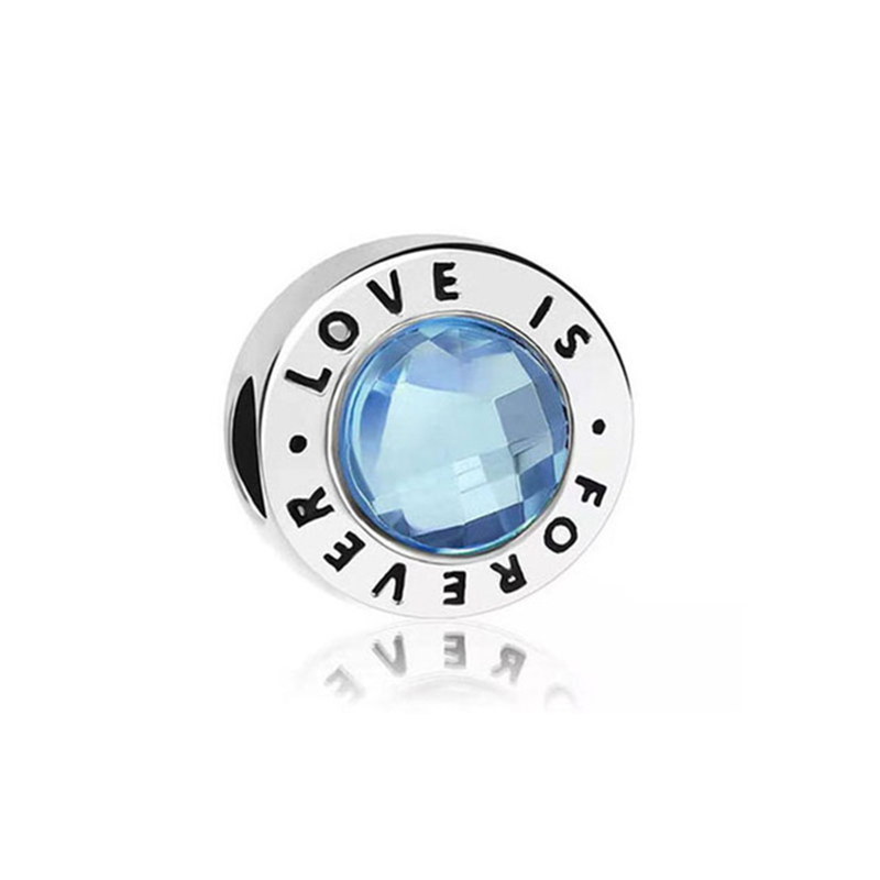 Boosbiy-2pc-nova-moda-amor-cora-o-dreamcatcher-encantos-contas-ajuste-marca-pulseiras-colares-para-as.jpg_640x640 (3)