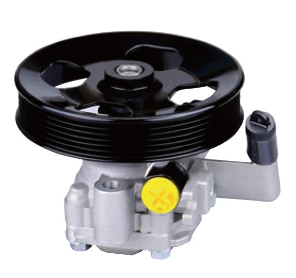 Kia 57100-2E100 Power Steering Pump