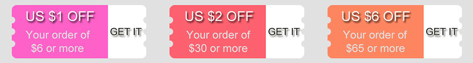 Z1-coupons daily