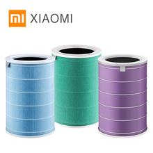 XIAOMI Wash-Cleaner Formaldehyde-Wheel Purification FILTER-SPARE-PARTS Bacteria PM2.5