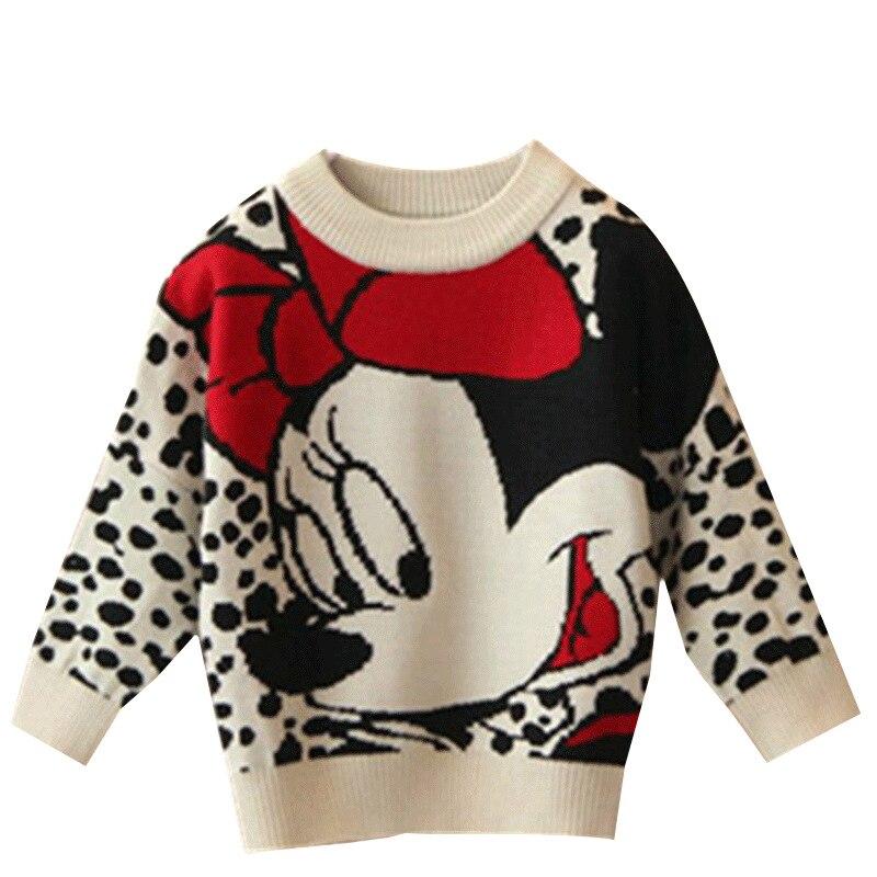 Toddler Boys Sweatshirt Kids Holiday Sweater Sherpa Christmas Reindeer Winter Warm Fleece Pullover Hoodies