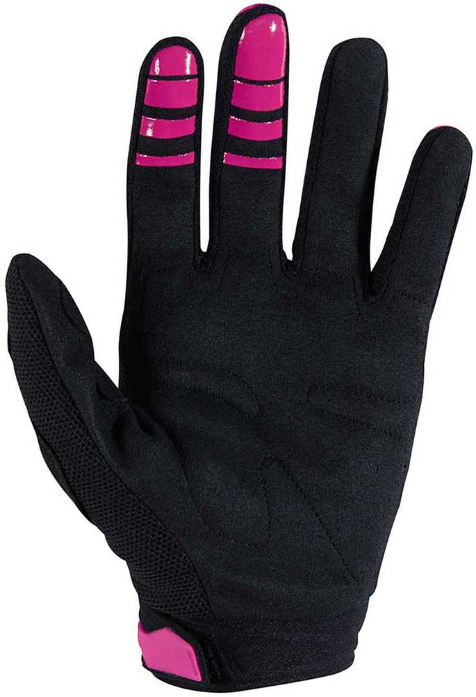 2016-fox-racing-dirtpaw-race-gloves-pink-black-2