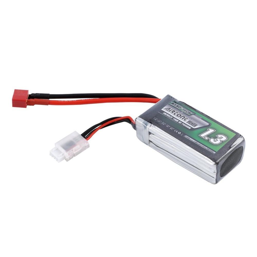 RC305300-C-111313-1
