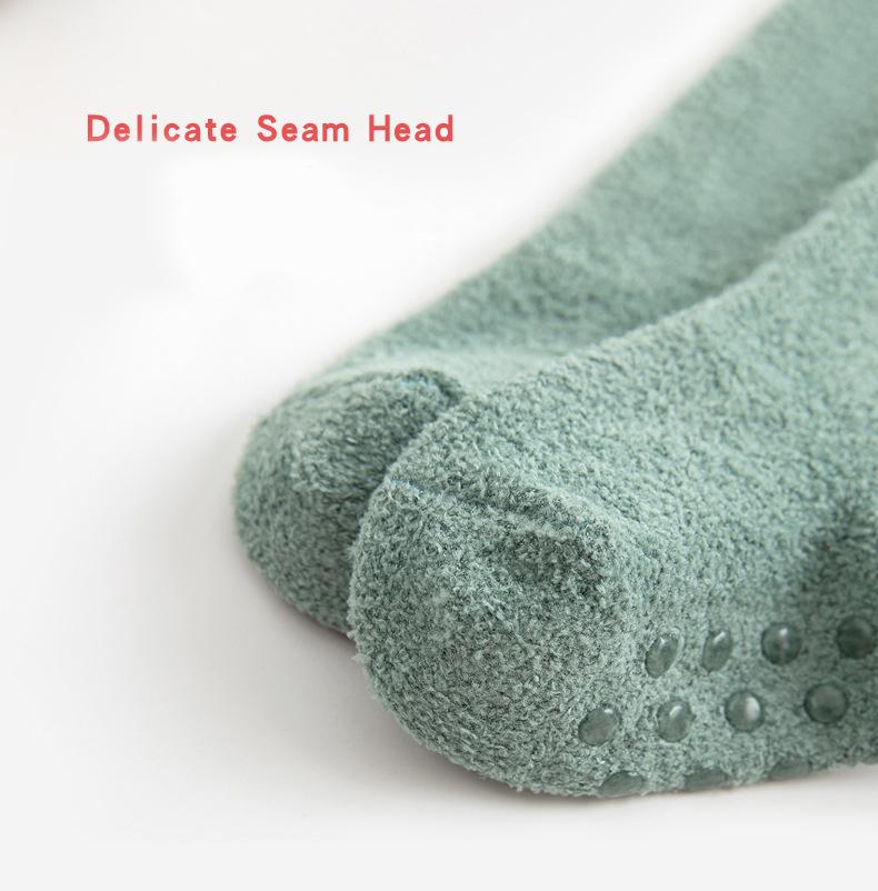 Dinosaur Socks 5