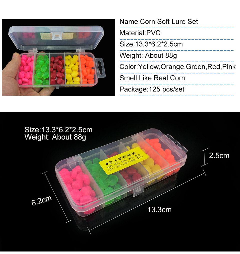 K8356-PVC-Simulation-Corn-Fishing-Lures-Set-Soft-Bait-Smell-Carp-Artificial-Bait-Fishing-Tackle-Accessories-Multicolor_03