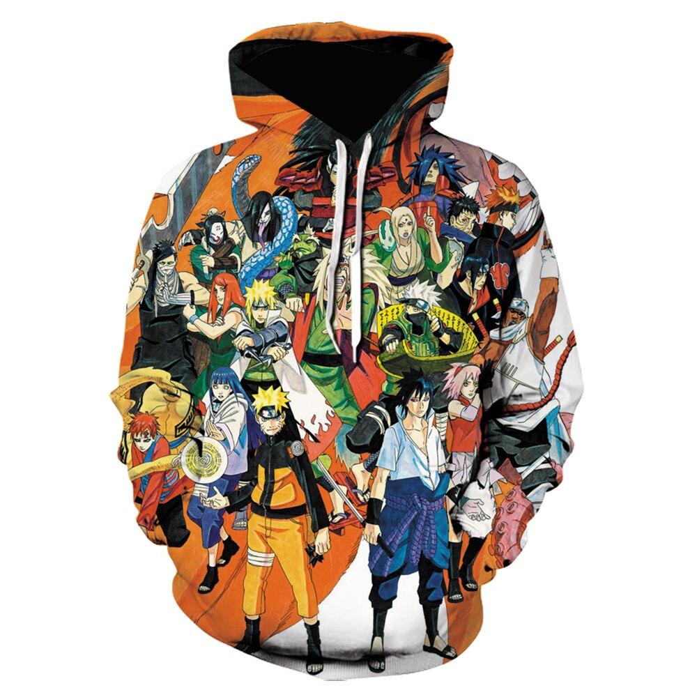 Niersensea M/ädchen Jungen Kapuzenpullover Sweatshirts Stitch ISS Eiscreme 3D Grafik Gro/ße Taschen Freizeit Hoodies Top