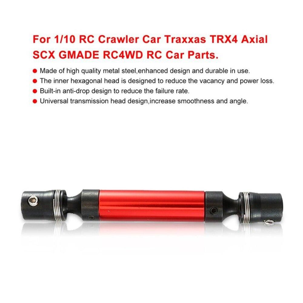 RC1046804-C-7-1