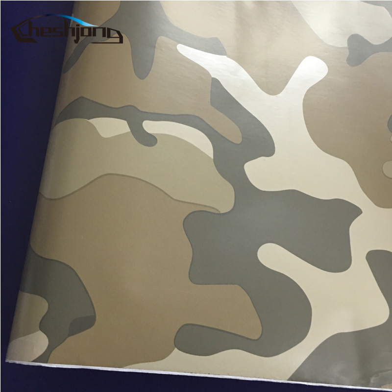 Army-Camo-Vinyl-Desert-Camouflage-Film-With-Air-Bubble-Free-for-Car-Hood-Roof-Morocycle-pvc-Decal-Sticker-04