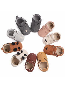 Baby Shoes Sneakers ...