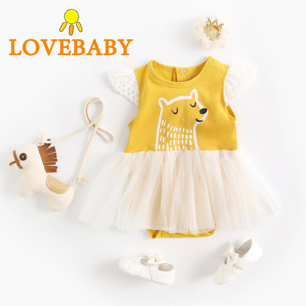 Hats New My Great Grandma Loves Me Baby Summer Comfortable Climbing Clothes Romper Jumpsuit One-Pieces Bodysuit White