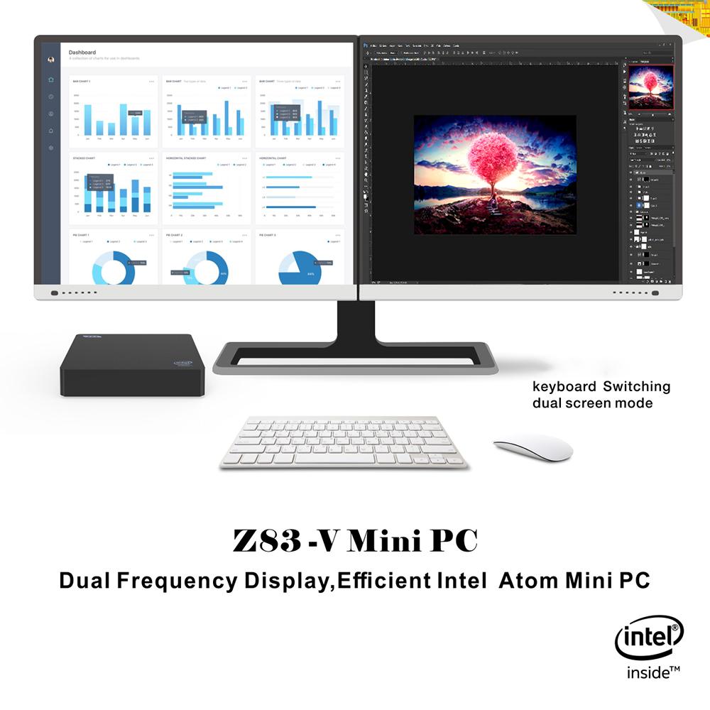 Z83-V-Dual-Frequency-Display-Z8350-Intel-MiniPC-SupportsWin10-1