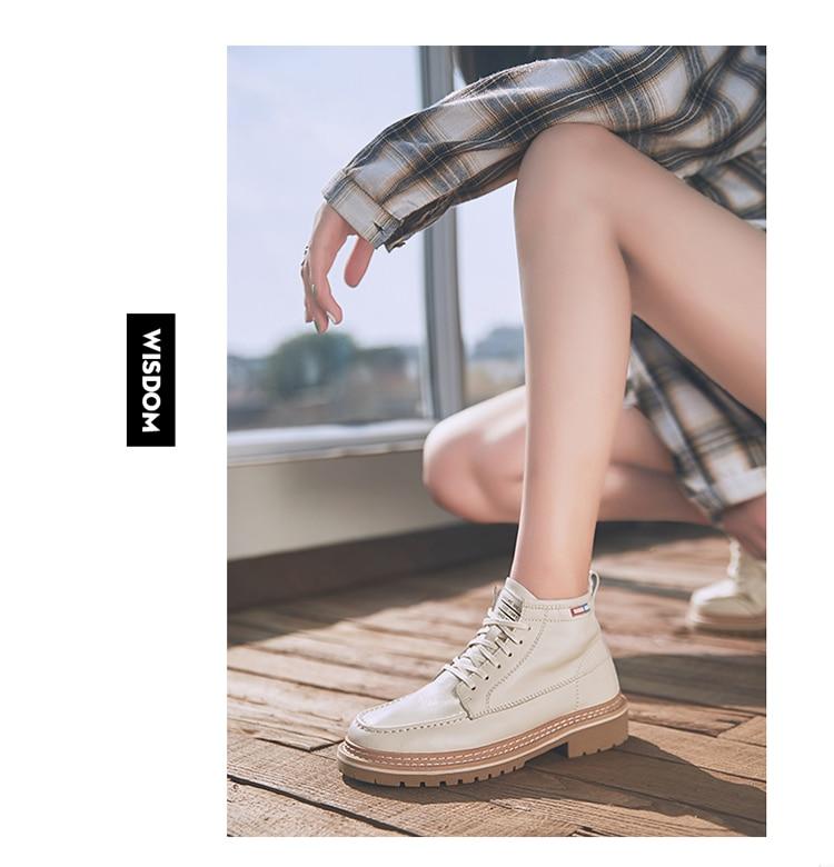 女靴8_09