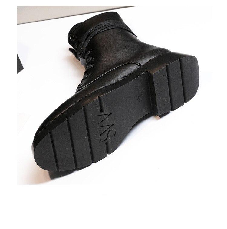 马丁靴_14