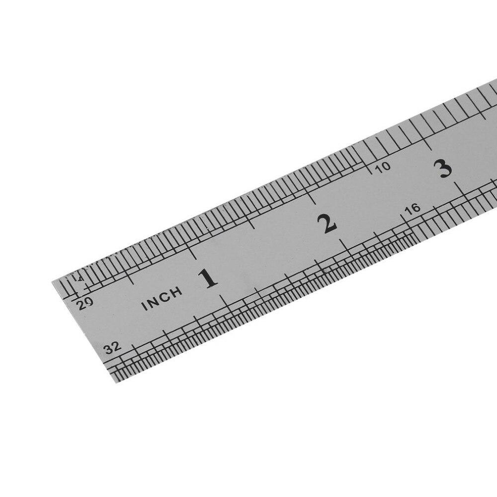 ZB486600-D-37-1