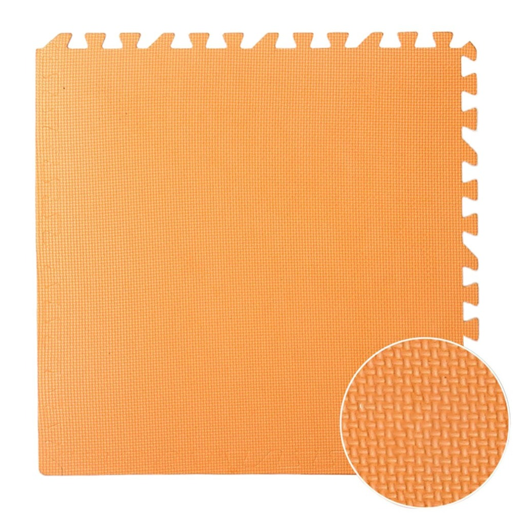JD1253209-ALL-20051401-1