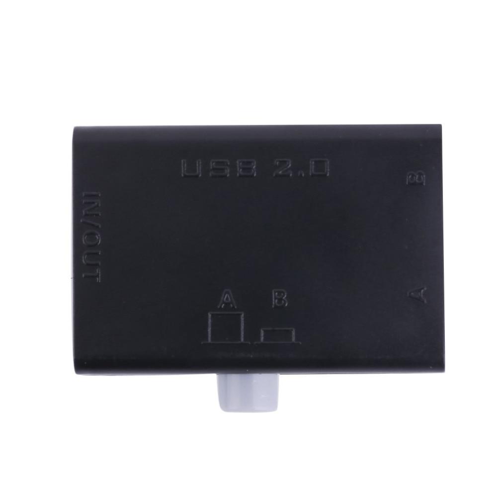 ZB174800-C-122605-1