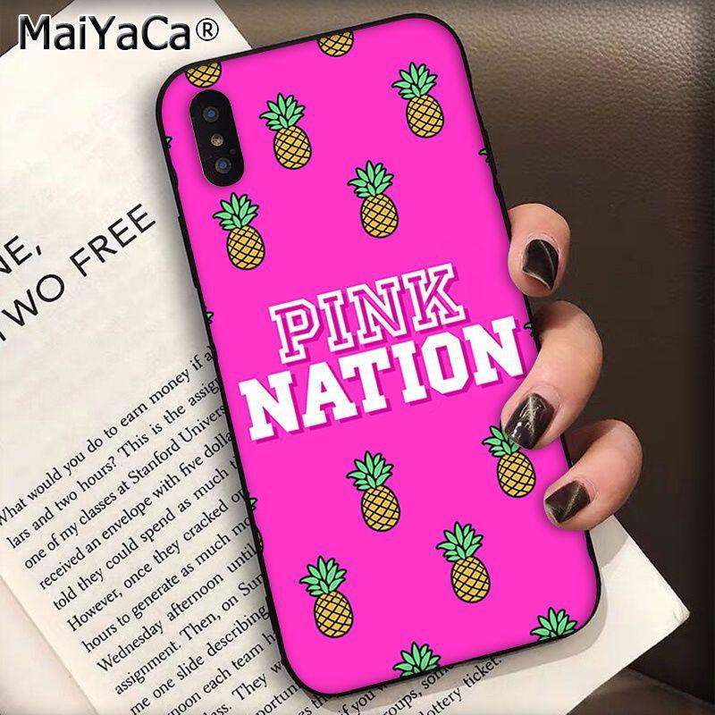 PINK VS Brand NEW LOVE PINK