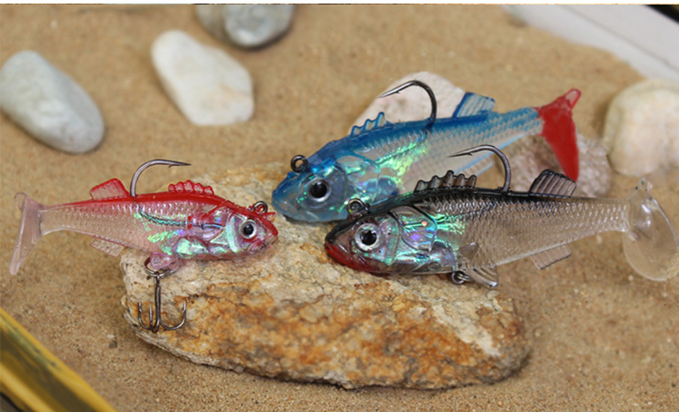 K8356-8g-15g-Transparent-Fishing-Lures-Package-Lead-Soft-Bait-Multicolor-Artificial-Bait-Jig-Fake-Lure-Sea-Fishing-Tackle_07