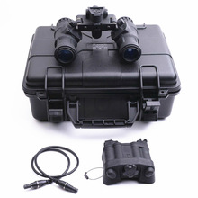 FMA (Dummy Model) Tactical ARROW DYNAMIC Helmet Night Vision Goggle NVG AN/PVS31