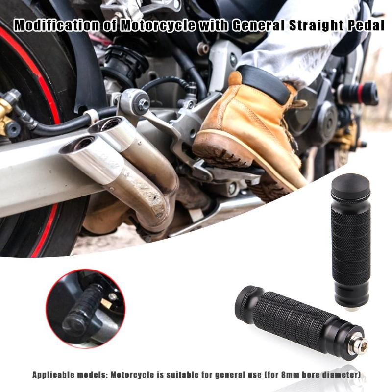 STRL055NE Motorino d/'avviamento 3 EFFE - COMPATIBILE