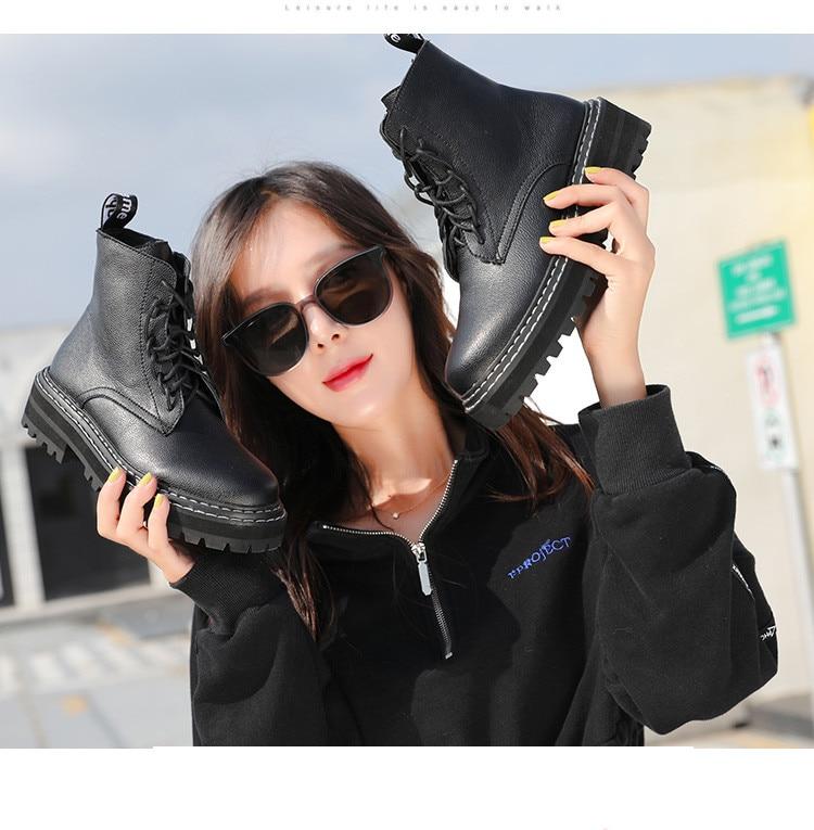 马丁靴_11