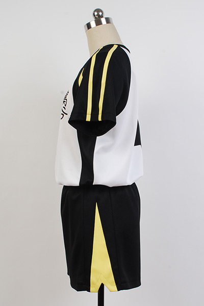 Hot-Anime-tee-Fukurodani-Academia-uniforme-Bokuto-Kotaro-Haikyu-Jersey-traje-Cosplay (2)