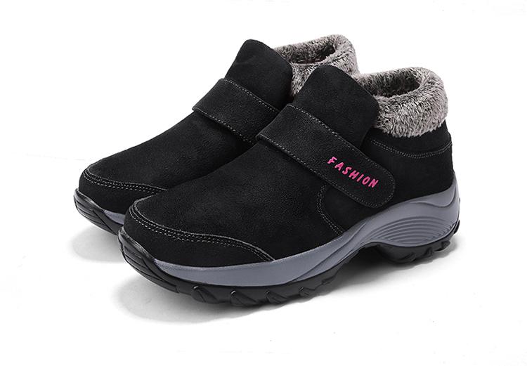 women flats sneakers (40)