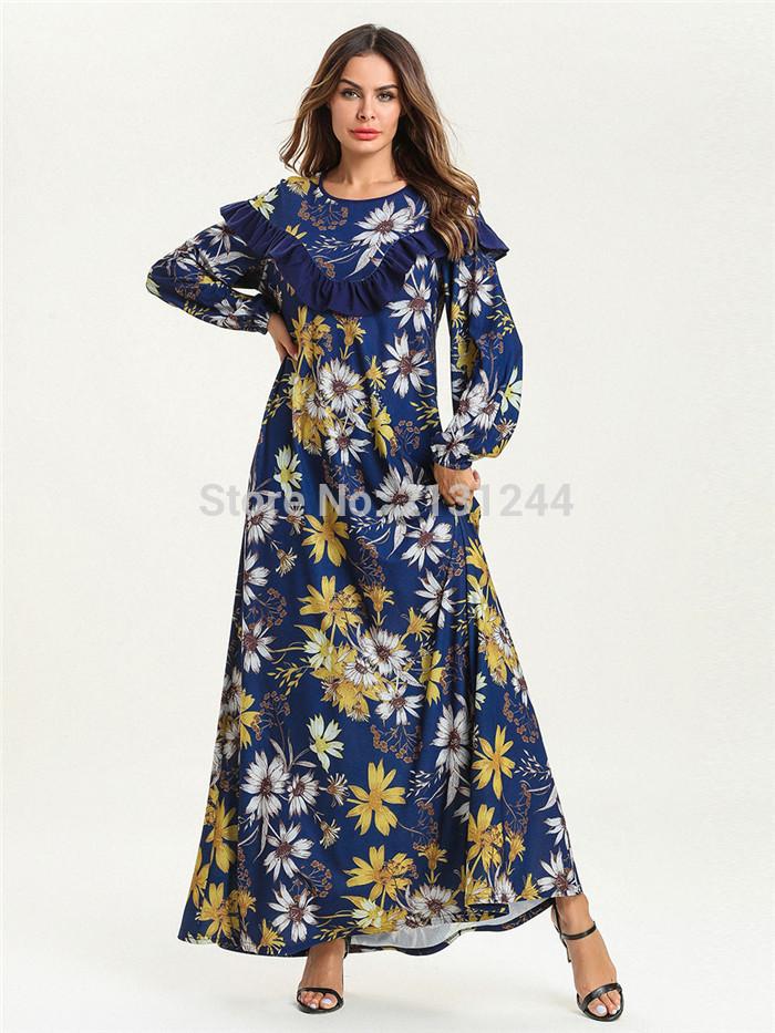 Islamic Clothing657