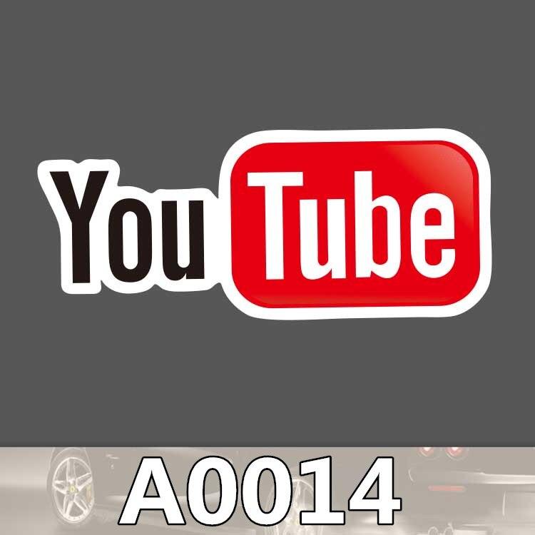 A0014