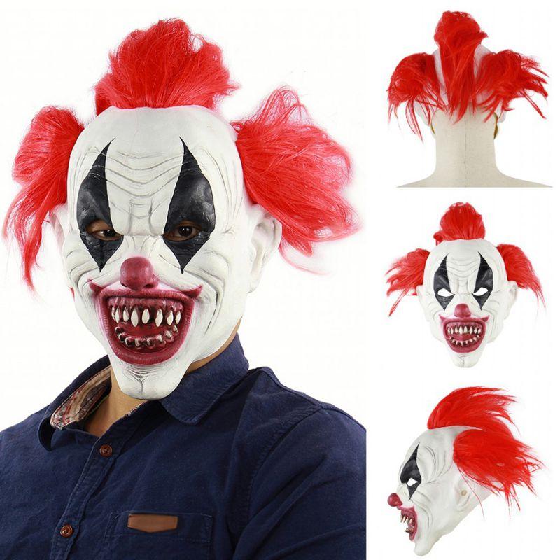 Halloween-Latex-3D-Mask-Horror-Sorcerer-Clown-Mask-Haunted-House-Room-Escape-Dress-Up-Live-Show (4)