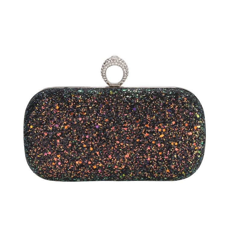 High Quality Women Evening Bags Luxury Designer Fashion Handbag Lady Purse Shoulder Bag for women Tote Clutch Wallets